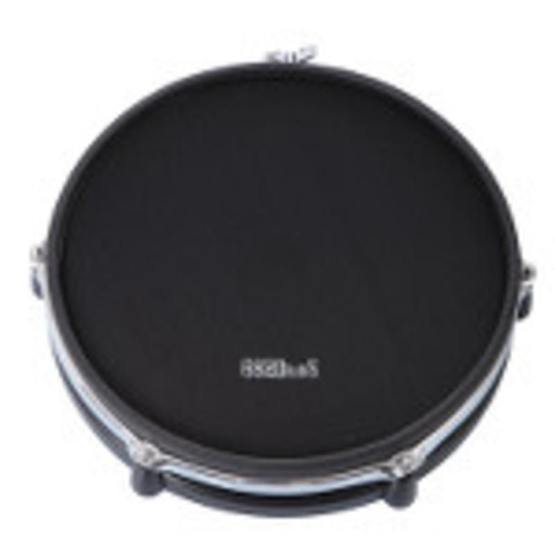 Mesh Heads for Alesis - set II