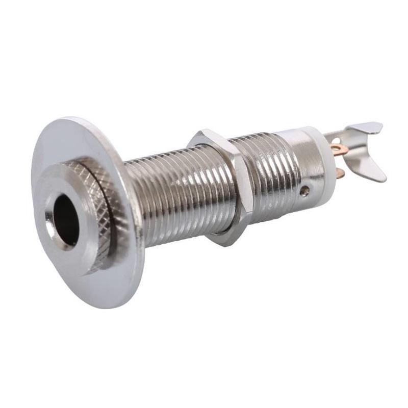 Connector Jack Mono