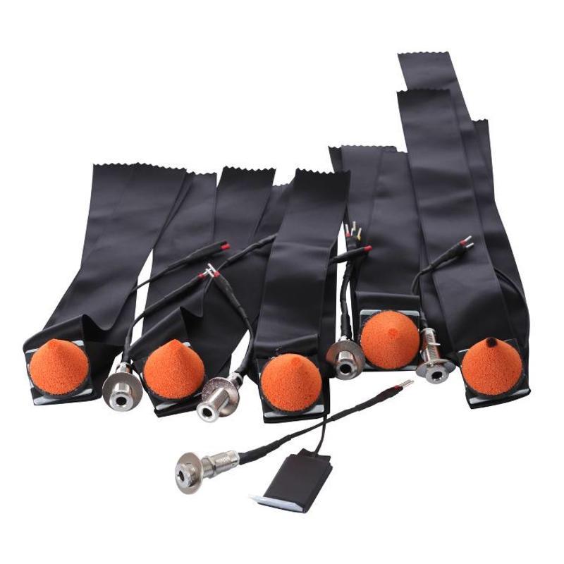 Trigger Kit