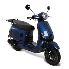 AGM AGM VX50 E4 donkerblauw