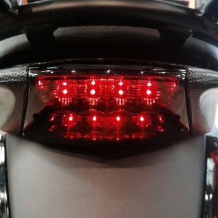 achterlicht LED smoke Zip