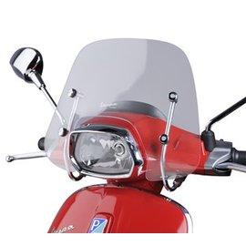 Vespa Laag windscherm Sprint