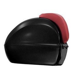 Topkoffer zwart 98a Primavera