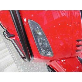richtingaanwijzers voor LED smoke Primavera/Sprint