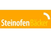 Steinofenbäckerei