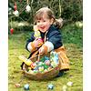 Klein - Die Printenbäckerei Ostereier suchen Kinder Ticket