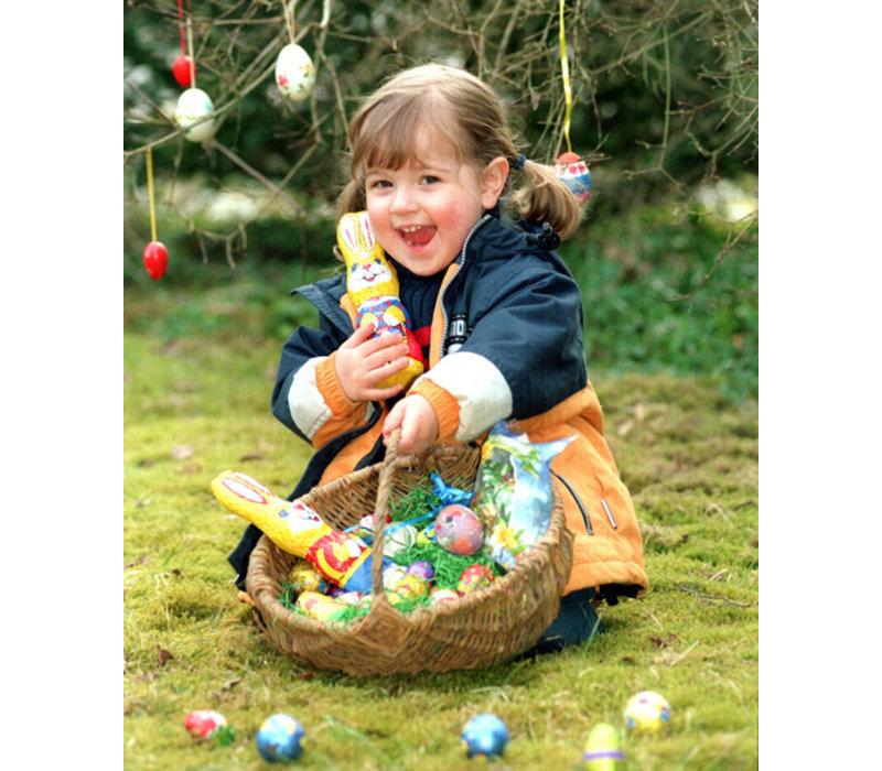 14 April Kids ticket Easter Egg Hunt