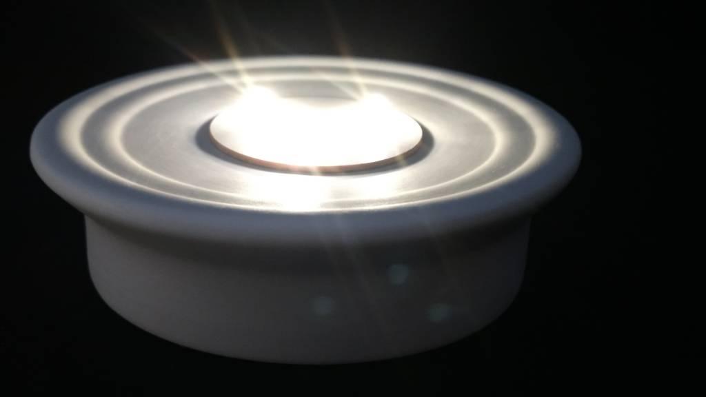 Starlight van Hellmann Versand Starlight LED Base