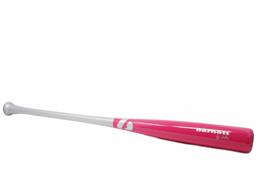 BB-pink baseball bat, limited edition of 2018