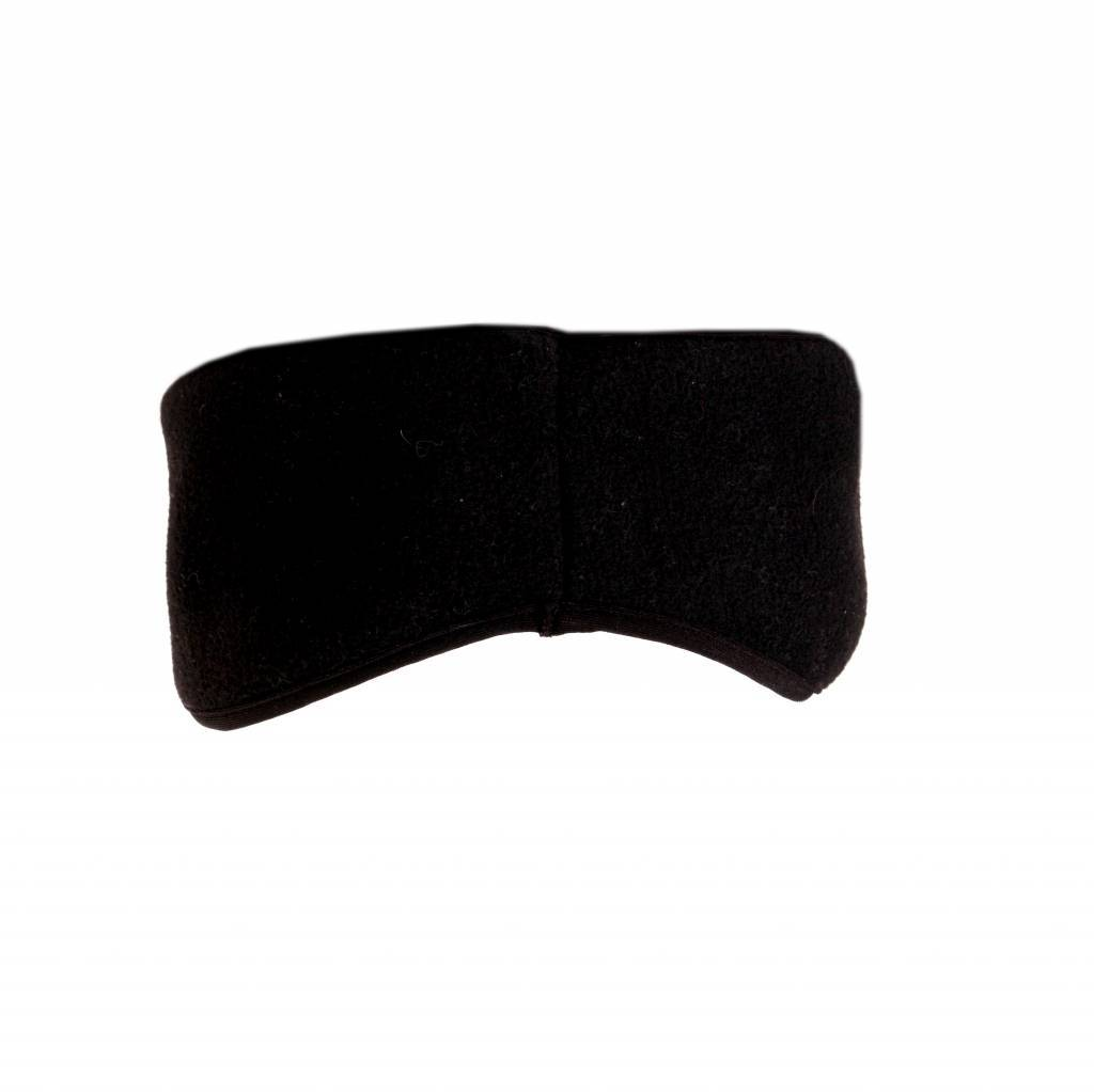 HEADBAND  lightweight and warm, for adult