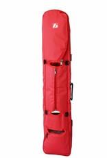 SMS-05 Biathlon bag, senior size, red