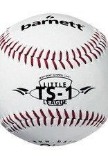 Package baseball complet senior