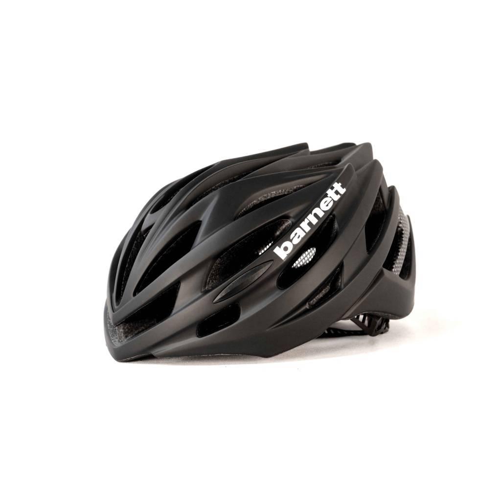 B3-27A Helmet, Bike and Roller ski