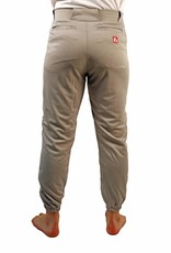 BP-02 Adult Baseball Pants, Training and Competition
