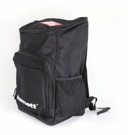 BACKPACK-02 Rucksack, medium