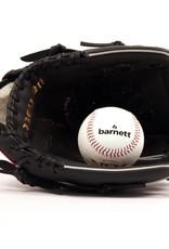 GBJL-3 Kit de baseball gant et balle junior (JL-110, BS-1)