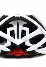 barnett KS29 Helmet for BIKE and Ski Wheels WHITE