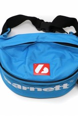 BACKPACK-05 Multifunction Thermic Sport Bottle Waist Bag
