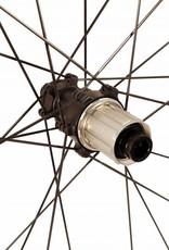 WRC-01 DISC TUBELESS Carbon Bike Wheels (Pair)