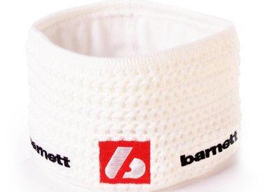 Bonnets and textile