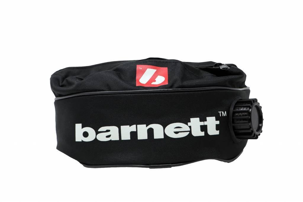 Barnett BACKPACK-05 Multifunction Thermic Sport Bottle Waist Bag
