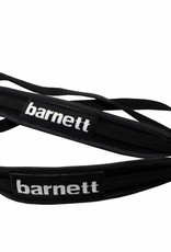 XS-01 Biathlon wrist straps