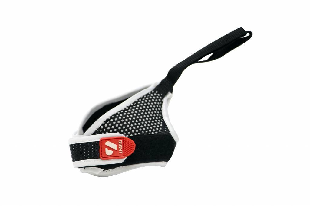 XS-03 Adjustable wrist straps