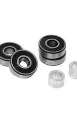Barnett Abec 9 Kit de roulements pour roues