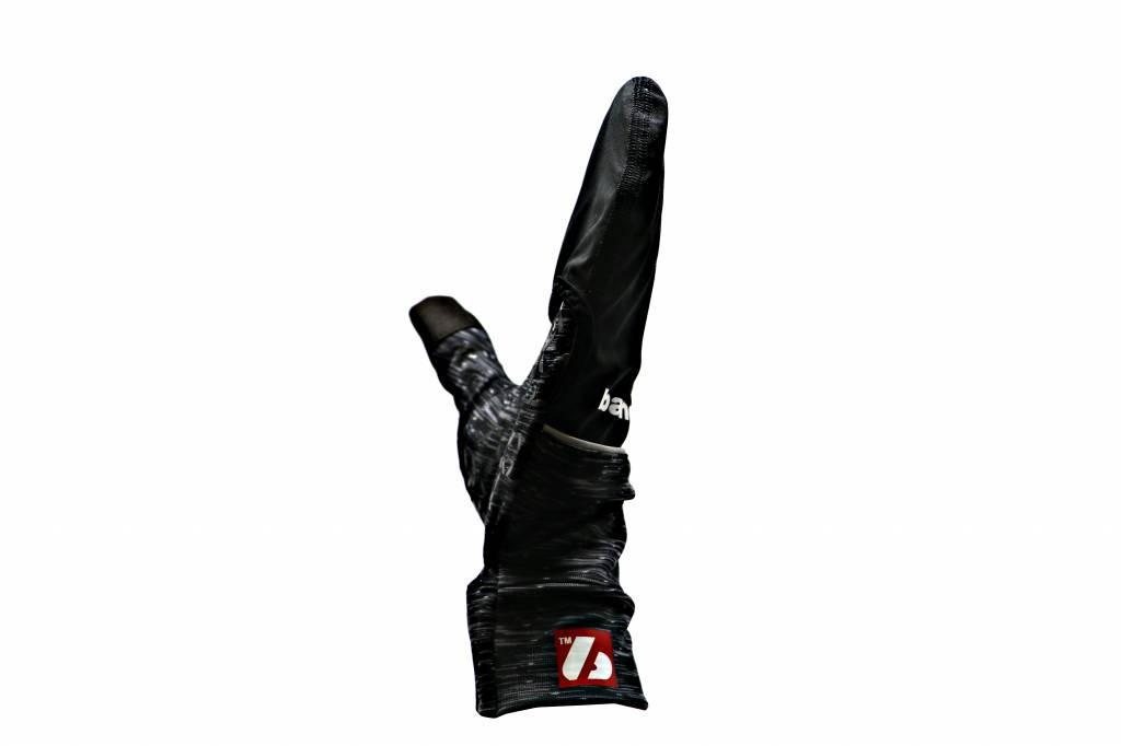 NBG-13 Winter and ski glove 23°F/14°F (-5/-10°C)