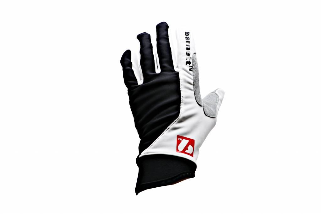 NBG-01 gants d'hiver pour ski de fond -5° à -10°