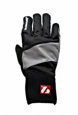 NBG-16 xc elite gants d'hiver pour ski de fond -20°c