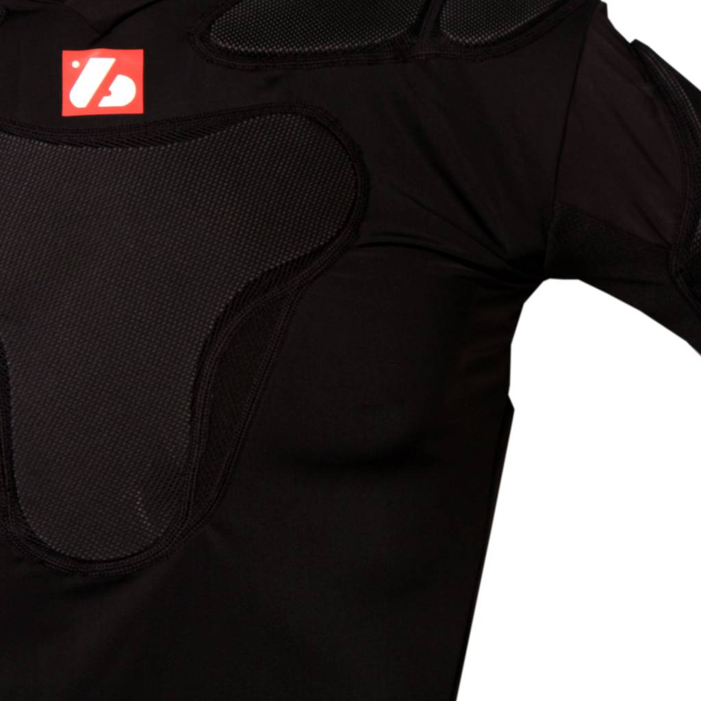 RSP-PRO 5  Jersey for Rugby