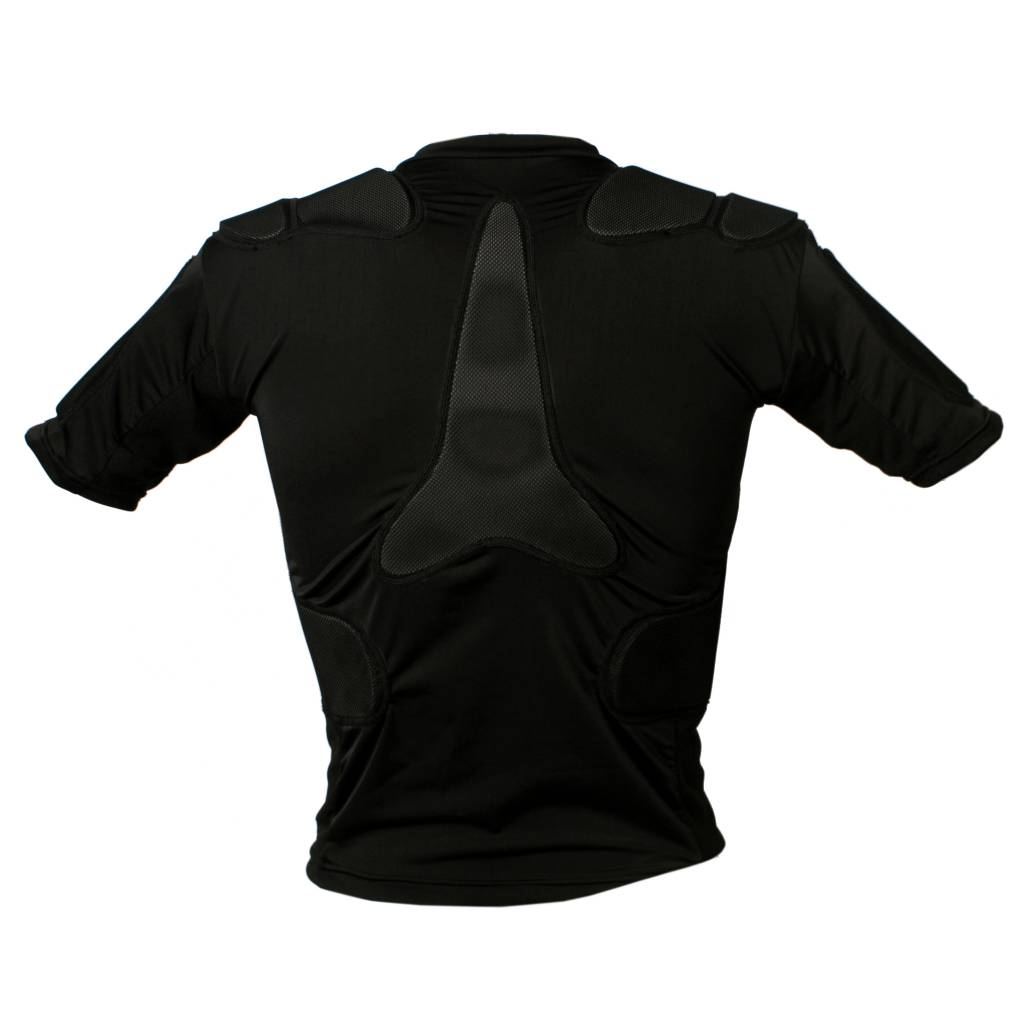 RSP-PRO 8 Jersey for Rugby