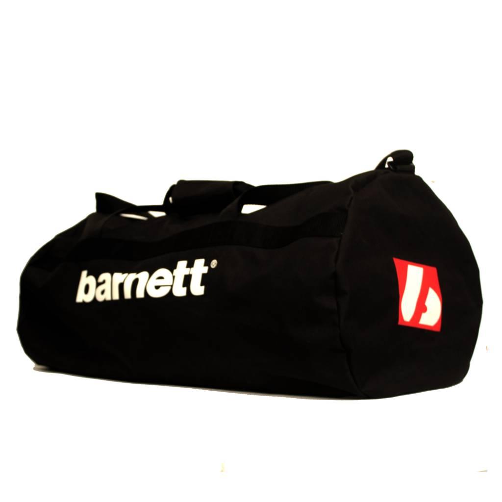 BDB-03 Duffle bag, Size L, Black