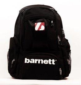 BACKPACK-03 Sac à dos, taille L, noir