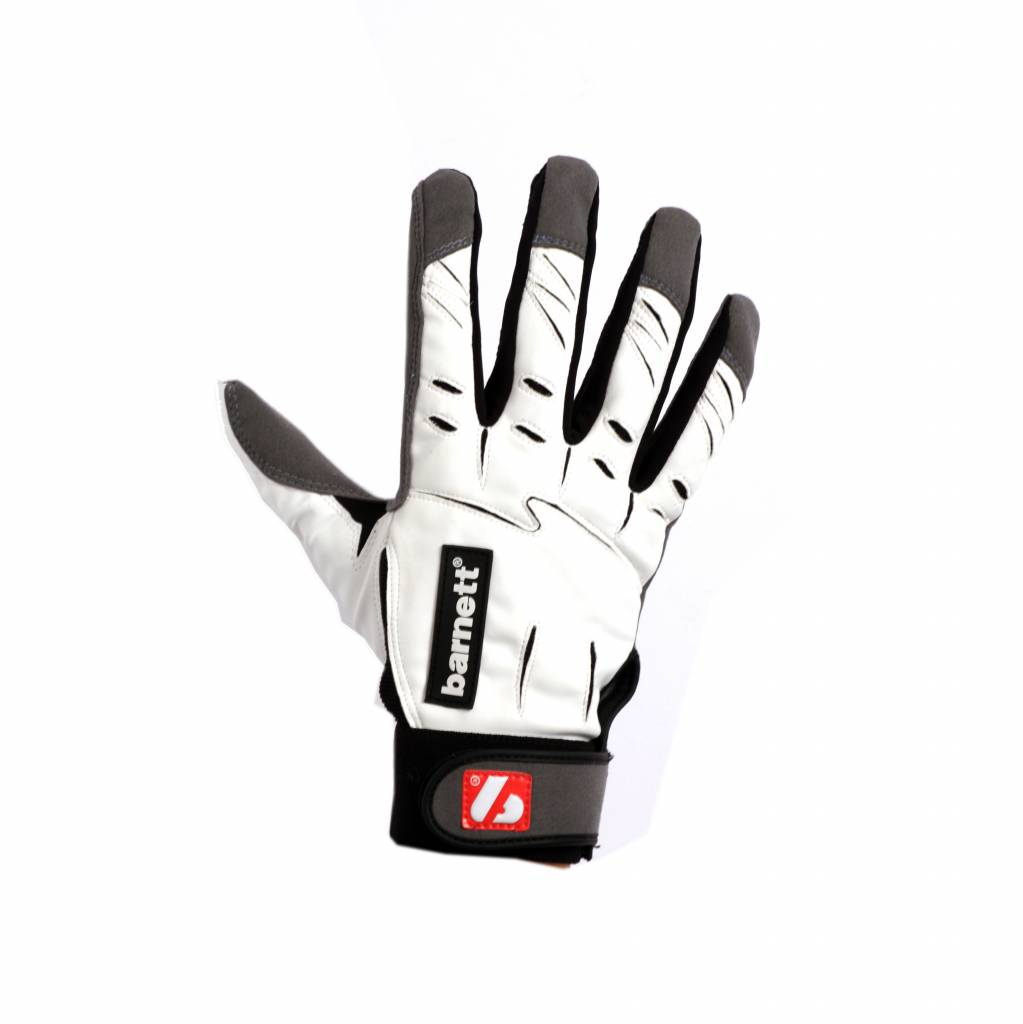 NBG-04 Cross country gloves - for outside temperatures 23°F/41°F (-5 /+5°C)