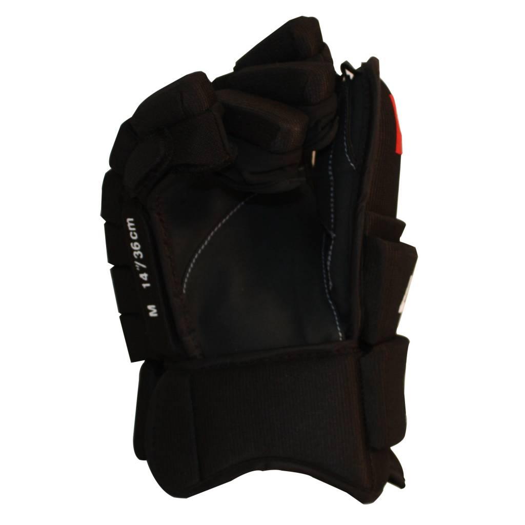 B-7 Professional Ice Hockey gloves