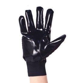 FKG-01 gants de football américain de linebacker, LB,RB,TE