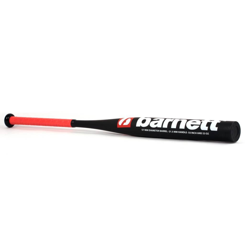 FAST COMP Softball bat FASTPITCH Composite