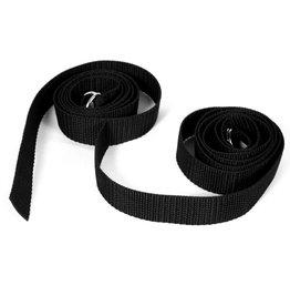 CMS-01 Pants belt 2pcs