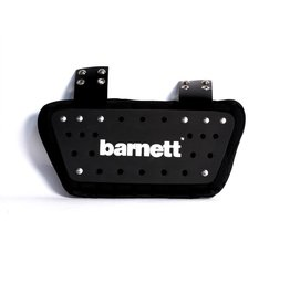 B01 back plate, one size