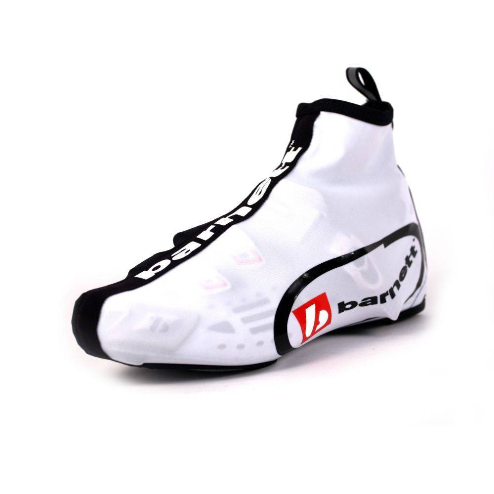 BSP-06 Light cycling overshoes, Summer