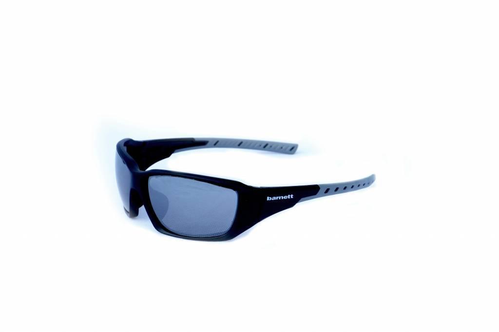 GLASS-2, sport sunglasses