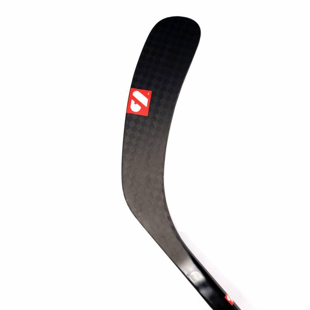 HS-7 ice hockey stick carbon
