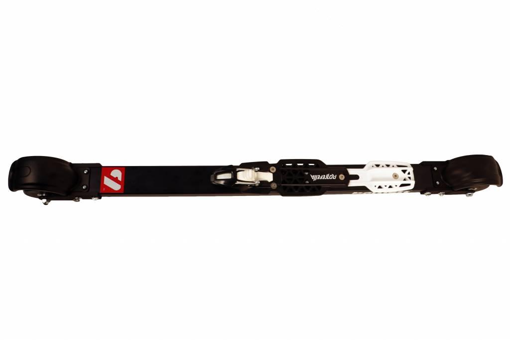 RCE-ENTRY 700 Roller Ski Beginner