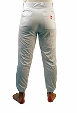 Barnett BP-02 baseball adult pants for training and competition