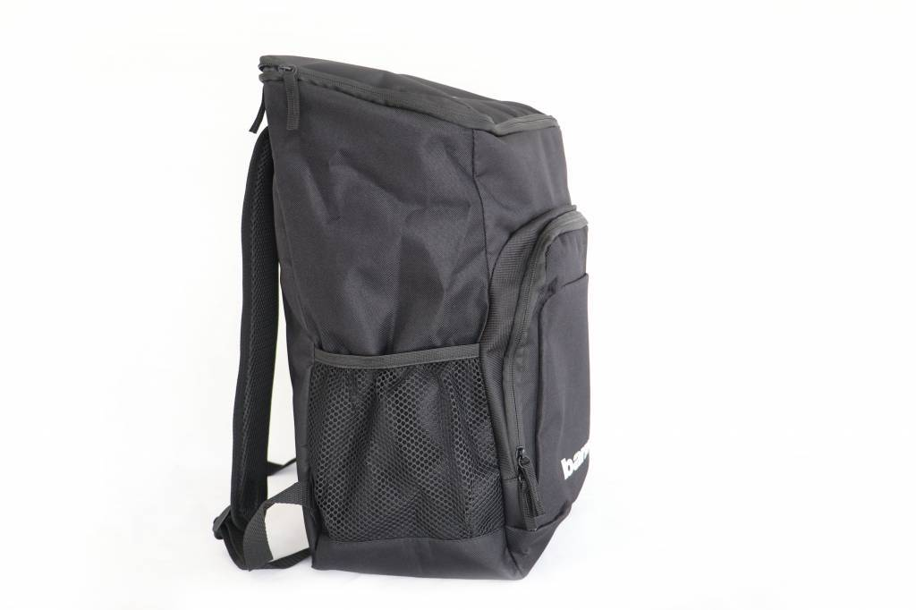 Barnett BACKPACK-02 Rucksack, medium