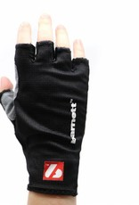 NBG-06 Gloves-mittens for the practice of ski-wheels and road bike