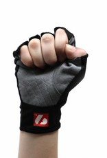 Barnett NBG-06 Gloves-mittens for the practice of ski-wheels and road bike