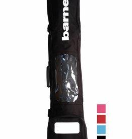SMS-05 Biathlon Rifle Bag, Size Senior